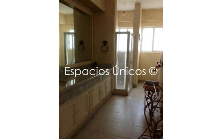 Foto de departamento en venta en  , joyas de brisamar, acapulco de juárez, guerrero, 447996 No. 16