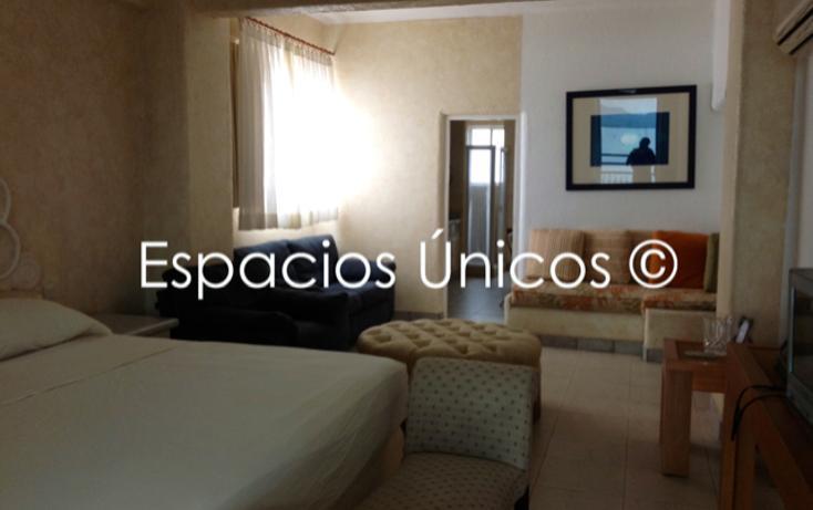 Foto de departamento en venta en  , joyas de brisamar, acapulco de juárez, guerrero, 447996 No. 24