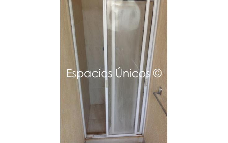 Foto de departamento en venta en  , joyas de brisamar, acapulco de juárez, guerrero, 447996 No. 37
