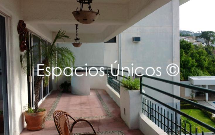 Foto de departamento en renta en  , joyas de brisamar, acapulco de ju?rez, guerrero, 447997 No. 15