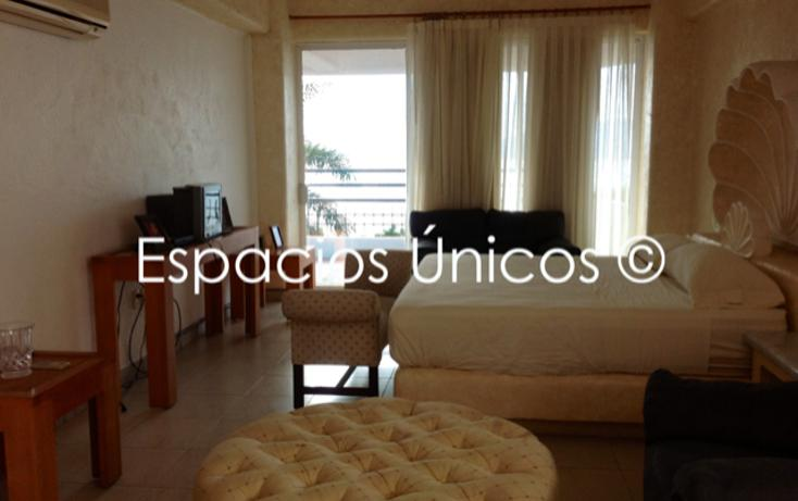 Foto de departamento en renta en  , joyas de brisamar, acapulco de ju?rez, guerrero, 447997 No. 17