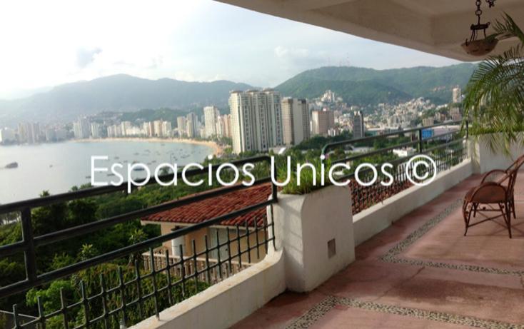 Foto de departamento en renta en  , joyas de brisamar, acapulco de ju?rez, guerrero, 447997 No. 18