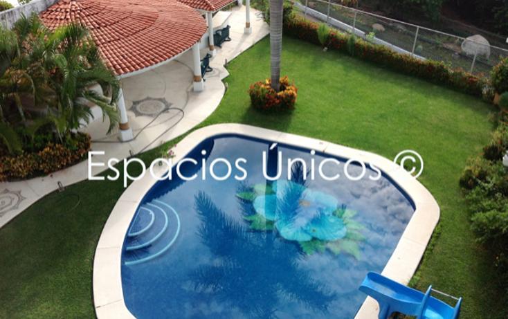 Foto de departamento en renta en  , joyas de brisamar, acapulco de ju?rez, guerrero, 447997 No. 19