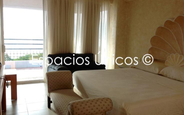 Foto de departamento en renta en  , joyas de brisamar, acapulco de ju?rez, guerrero, 447997 No. 22