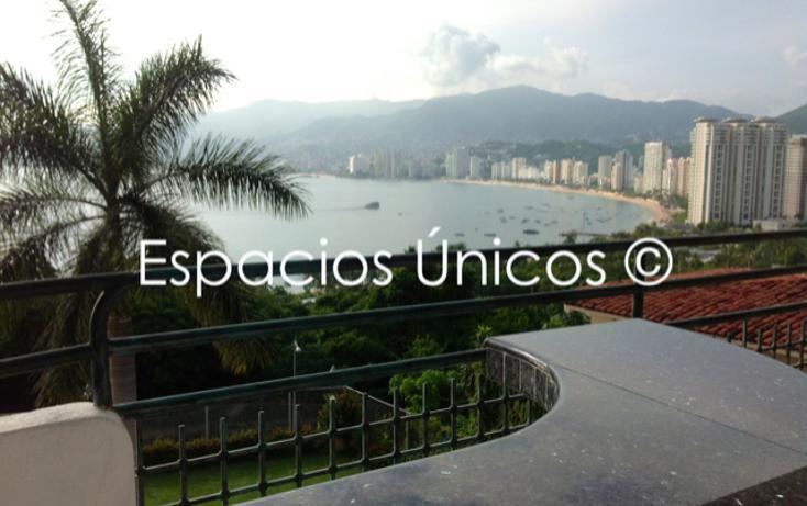 Foto de departamento en renta en  , joyas de brisamar, acapulco de ju?rez, guerrero, 447997 No. 23