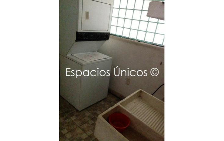 Foto de departamento en renta en  , joyas de brisamar, acapulco de ju?rez, guerrero, 447997 No. 27