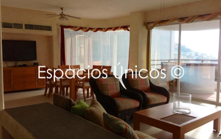 Foto de departamento en renta en  , joyas de brisamar, acapulco de ju?rez, guerrero, 447997 No. 33