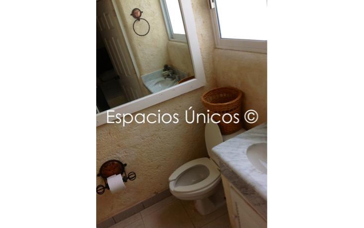 Foto de departamento en renta en  , joyas de brisamar, acapulco de ju?rez, guerrero, 447997 No. 35