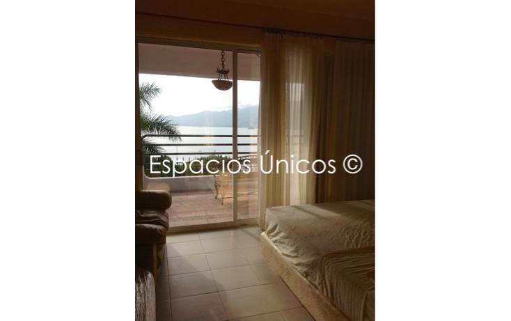 Foto de departamento en renta en  , joyas de brisamar, acapulco de ju?rez, guerrero, 447997 No. 38