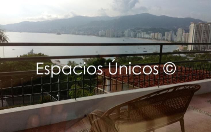 Foto de departamento en renta en  , joyas de brisamar, acapulco de ju?rez, guerrero, 447997 No. 39