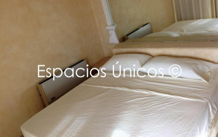 Foto de departamento en renta en  , joyas de brisamar, acapulco de ju?rez, guerrero, 447997 No. 40