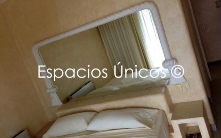 Foto de departamento en renta en  , joyas de brisamar, acapulco de ju?rez, guerrero, 447997 No. 41