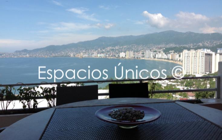 Foto de casa en venta en  , joyas de brisamar, acapulco de juárez, guerrero, 448001 No. 01