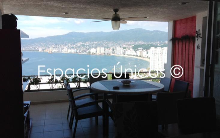 Foto de casa en venta en  , joyas de brisamar, acapulco de juárez, guerrero, 448001 No. 02