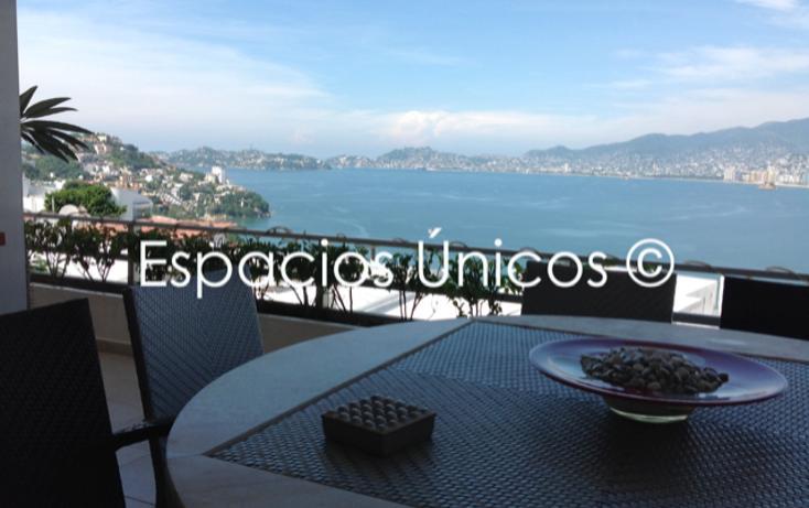 Foto de casa en venta en  , joyas de brisamar, acapulco de juárez, guerrero, 448001 No. 03