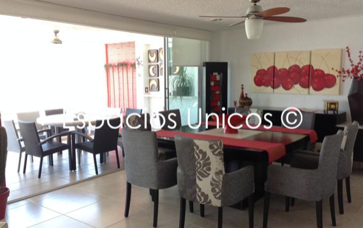 Foto de casa en venta en  , joyas de brisamar, acapulco de juárez, guerrero, 448001 No. 04