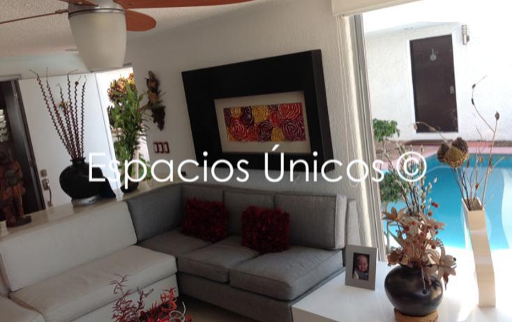 Foto de casa en venta en  , joyas de brisamar, acapulco de juárez, guerrero, 448001 No. 05