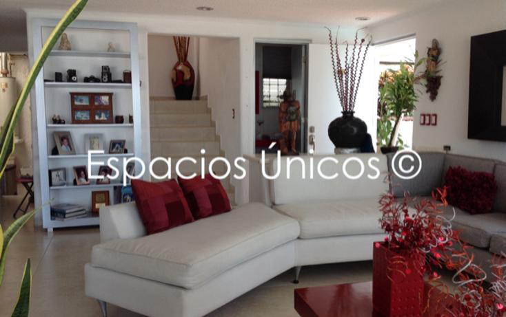 Foto de casa en venta en  , joyas de brisamar, acapulco de juárez, guerrero, 448001 No. 06