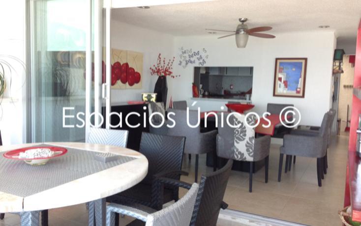 Foto de casa en venta en  , joyas de brisamar, acapulco de juárez, guerrero, 448001 No. 07