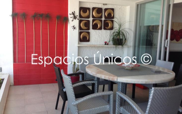 Foto de casa en venta en  , joyas de brisamar, acapulco de juárez, guerrero, 448001 No. 08