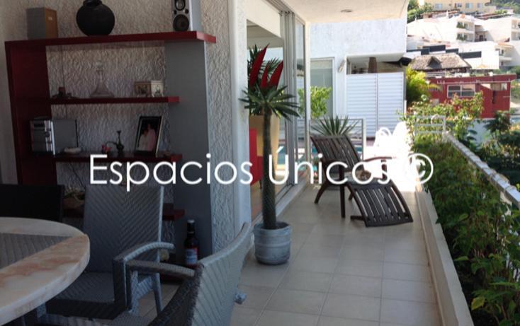 Foto de casa en venta en  , joyas de brisamar, acapulco de juárez, guerrero, 448001 No. 09