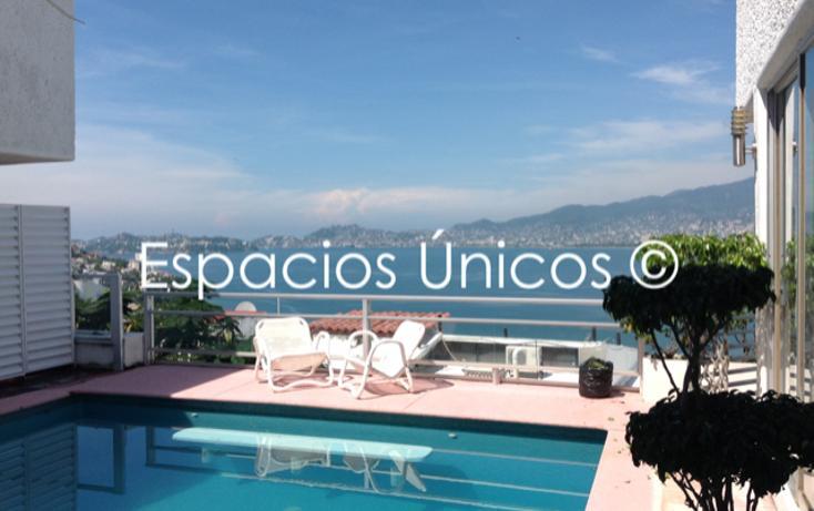 Foto de casa en venta en  , joyas de brisamar, acapulco de juárez, guerrero, 448001 No. 10