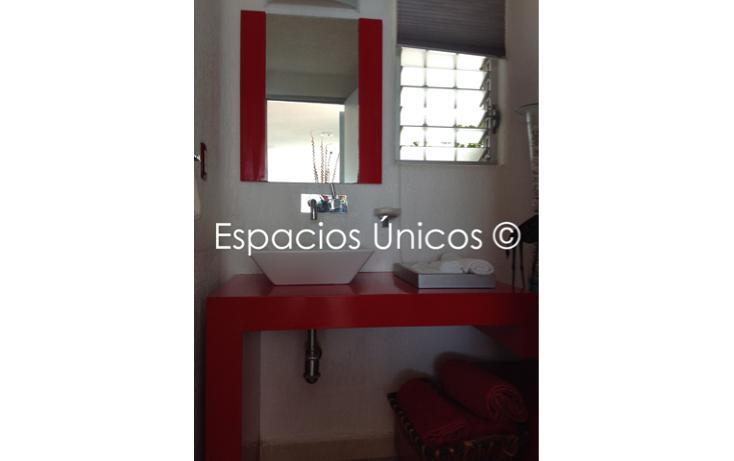 Foto de casa en venta en  , joyas de brisamar, acapulco de juárez, guerrero, 448001 No. 11