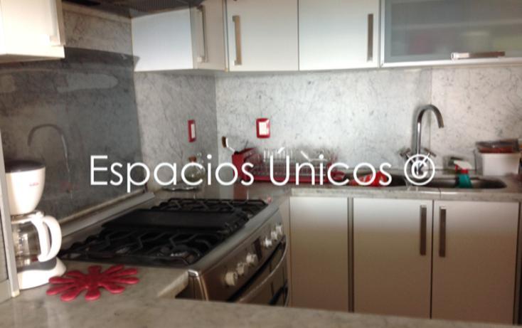 Foto de casa en venta en  , joyas de brisamar, acapulco de juárez, guerrero, 448001 No. 12
