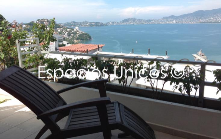 Foto de casa en venta en  , joyas de brisamar, acapulco de juárez, guerrero, 448001 No. 13
