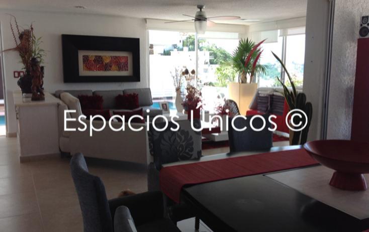 Foto de casa en venta en  , joyas de brisamar, acapulco de juárez, guerrero, 448001 No. 14