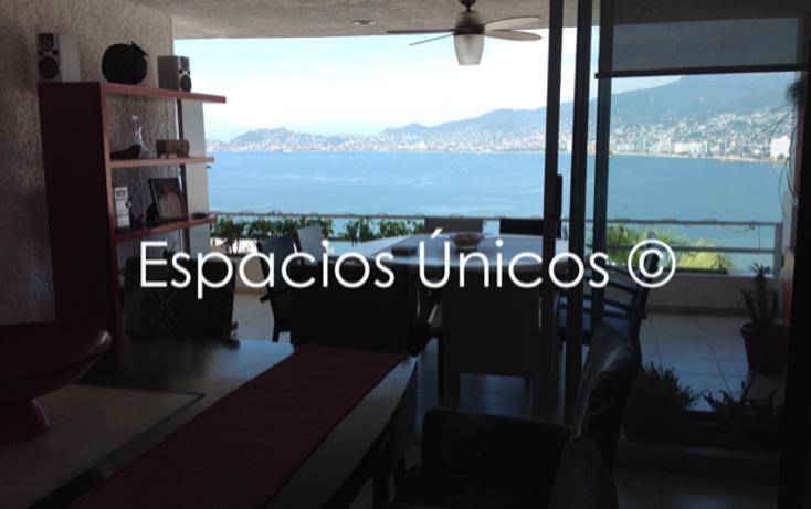 Foto de casa en venta en  , joyas de brisamar, acapulco de juárez, guerrero, 448001 No. 15