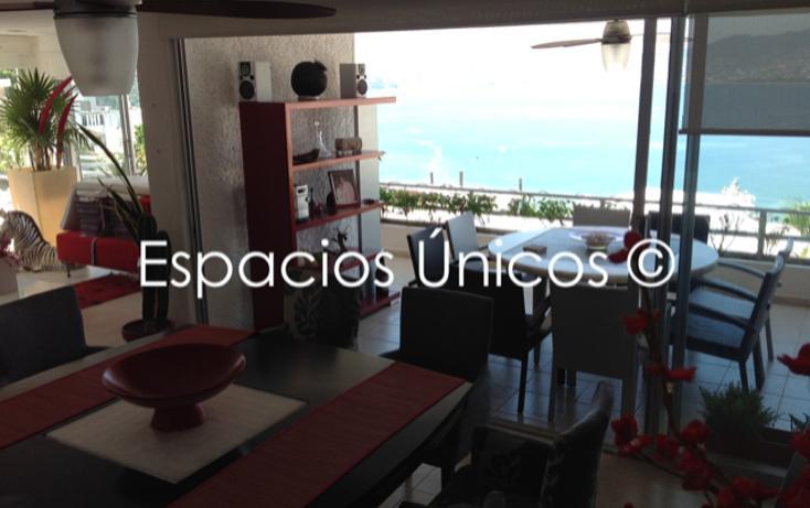 Foto de casa en venta en  , joyas de brisamar, acapulco de juárez, guerrero, 448001 No. 16