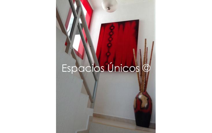 Foto de casa en venta en  , joyas de brisamar, acapulco de juárez, guerrero, 448001 No. 17