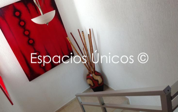 Foto de casa en venta en  , joyas de brisamar, acapulco de juárez, guerrero, 448001 No. 18