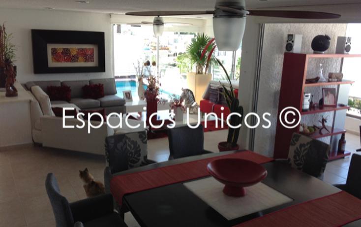 Foto de casa en venta en  , joyas de brisamar, acapulco de juárez, guerrero, 448001 No. 19