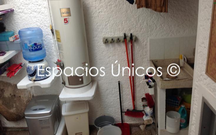 Foto de casa en venta en  , joyas de brisamar, acapulco de juárez, guerrero, 448001 No. 20
