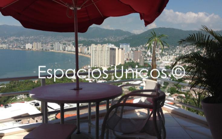 Foto de casa en venta en  , joyas de brisamar, acapulco de juárez, guerrero, 448001 No. 21