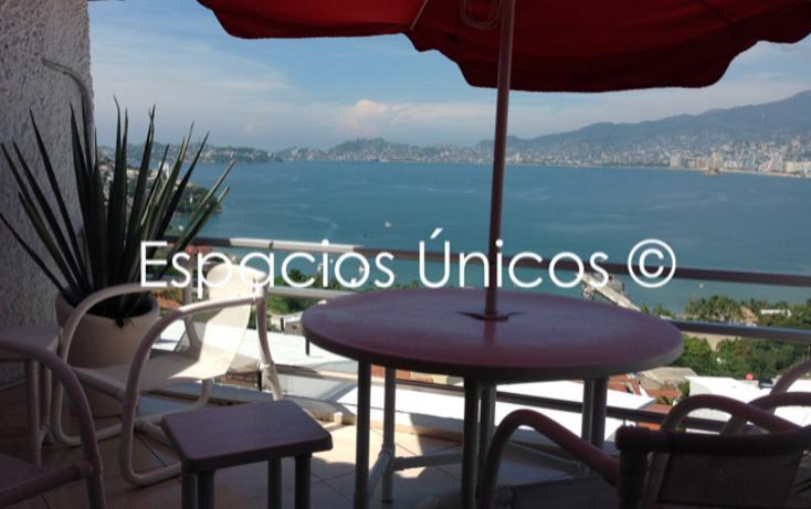 Foto de casa en venta en  , joyas de brisamar, acapulco de juárez, guerrero, 448001 No. 22