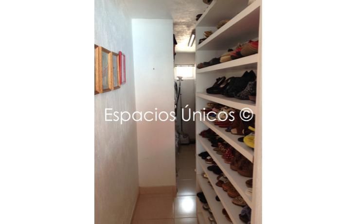 Foto de casa en venta en  , joyas de brisamar, acapulco de juárez, guerrero, 448001 No. 23