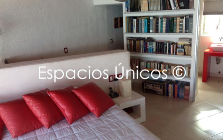 Foto de casa en venta en  , joyas de brisamar, acapulco de juárez, guerrero, 448001 No. 24