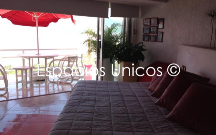 Foto de casa en venta en  , joyas de brisamar, acapulco de juárez, guerrero, 448001 No. 25