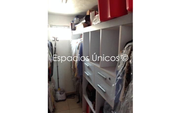 Foto de casa en venta en  , joyas de brisamar, acapulco de juárez, guerrero, 448001 No. 26