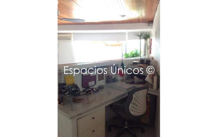 Foto de casa en venta en  , joyas de brisamar, acapulco de juárez, guerrero, 448001 No. 27