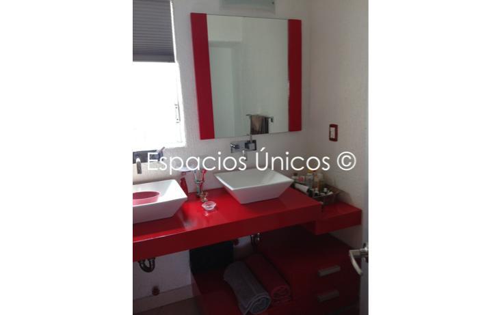 Foto de casa en venta en  , joyas de brisamar, acapulco de juárez, guerrero, 448001 No. 28