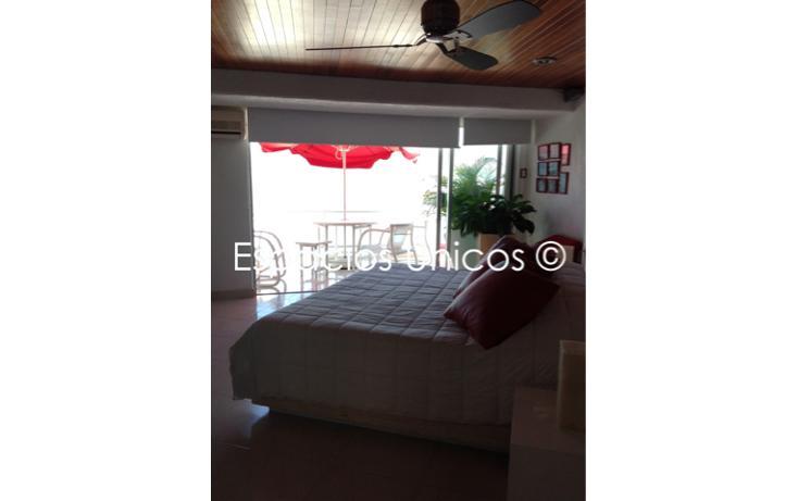 Foto de casa en venta en  , joyas de brisamar, acapulco de juárez, guerrero, 448001 No. 29