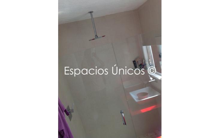 Foto de casa en venta en  , joyas de brisamar, acapulco de juárez, guerrero, 448001 No. 30