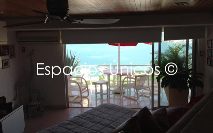 Foto de casa en venta en  , joyas de brisamar, acapulco de juárez, guerrero, 448001 No. 31