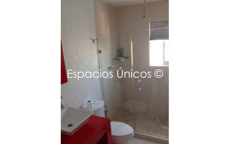 Foto de casa en venta en  , joyas de brisamar, acapulco de juárez, guerrero, 448001 No. 32