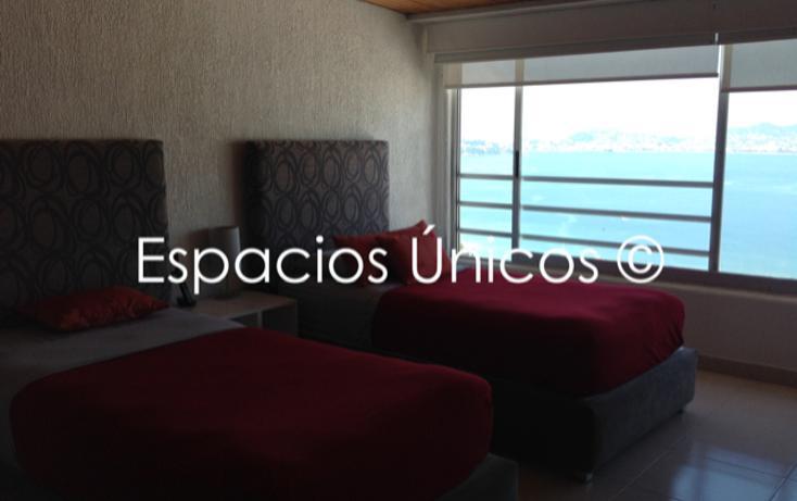 Foto de casa en venta en  , joyas de brisamar, acapulco de juárez, guerrero, 448001 No. 33