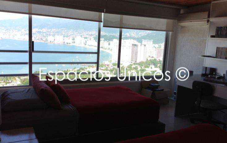 Foto de casa en venta en  , joyas de brisamar, acapulco de juárez, guerrero, 448001 No. 34